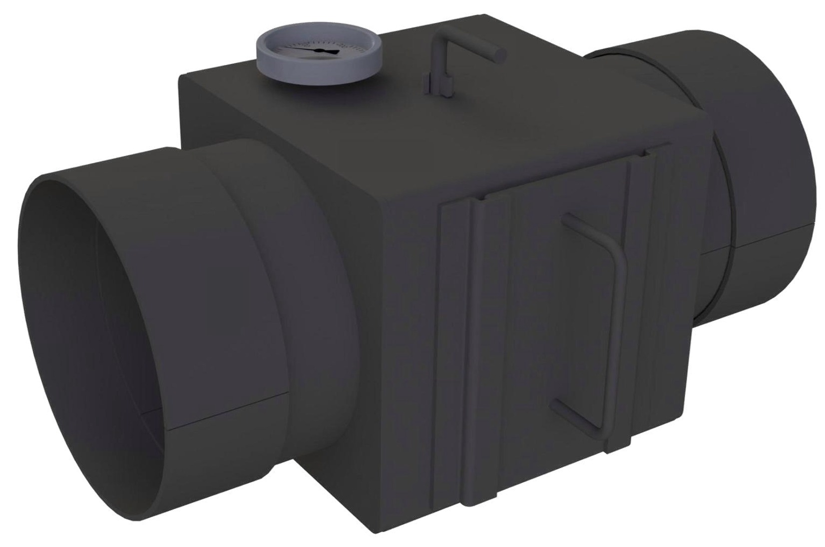 gro handel fewasol bad heizung solar kaube katalysator feinstaubfilter zum nachr sten f r. Black Bedroom Furniture Sets. Home Design Ideas